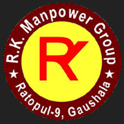 R.K. Manpower Group