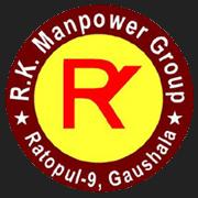 R.K. Manpower Group